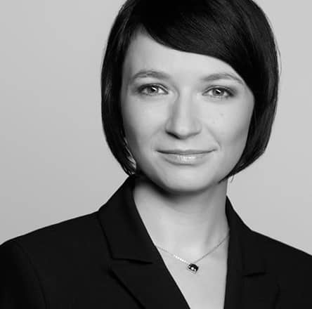 Anja Wildeck