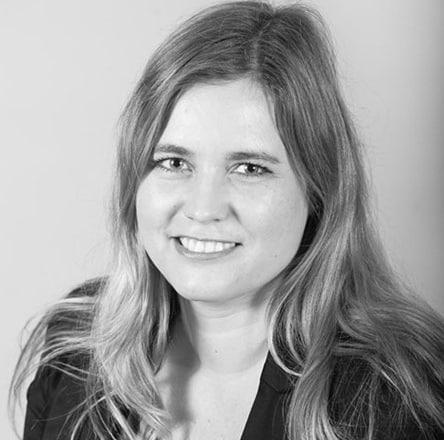 Anwalt Familienrecht Berlin – Rechtsanwältin Anja Rudolph
