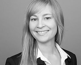 Jeanette Deutschmann Anwalt Sorgerecht