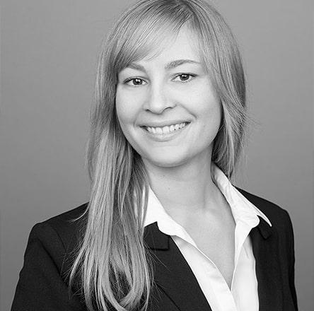 Anwalt Familienrecht Berlin – Rechtsanwältin Jeannette Deutschmann
