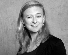 Bianca Kannenberg Anwalt Familienrecht
